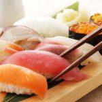 神戸駅でお寿司がおすすめのお店