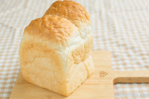 神戸元町・三宮の高級食パン専門店まとめ