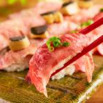 三宮の寿司おすすめ店
