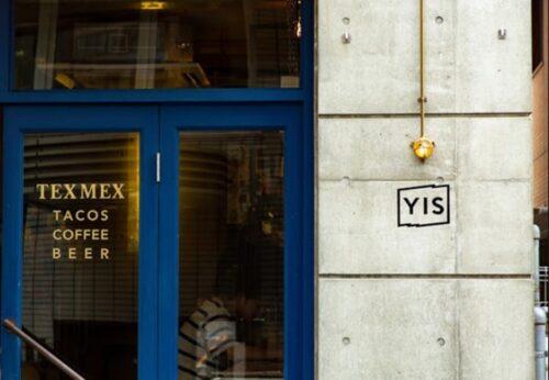 YIS(ワイス)