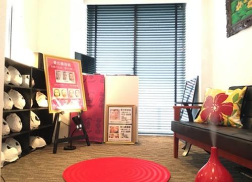 ココアロマ 神戸店