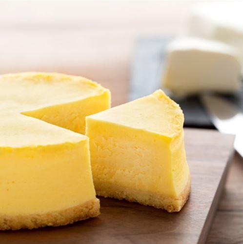 神戸クリームチーズケーキ