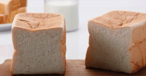 神戸 麦の星の食パンの美味しい食べ方