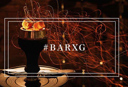 #BARXG(バーエックスジー) 神戸三宮店